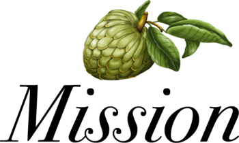 txt_about_mission_newFruit_small